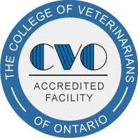 CVO Accredited Facility