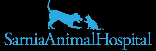 Sarnia Animal Hospital Sarnia, Ontario